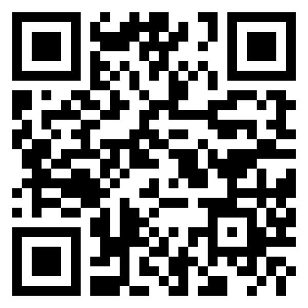 CoC Bitcoin Wallet QR Code